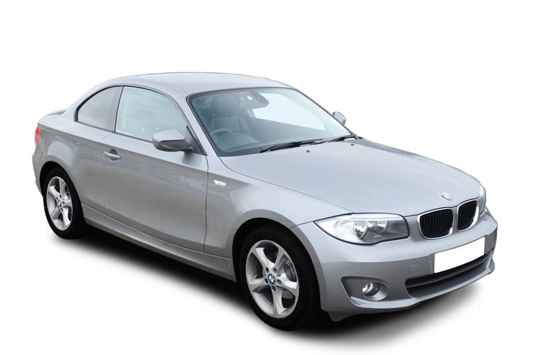 bmw 120d coupe review 2012. Black Bedroom Furniture Sets. Home Design Ideas
