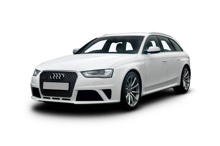 2008 audi a6 avant 4 2 fsi quattro related infomation specifications weili automotive network. Black Bedroom Furniture Sets. Home Design Ideas
