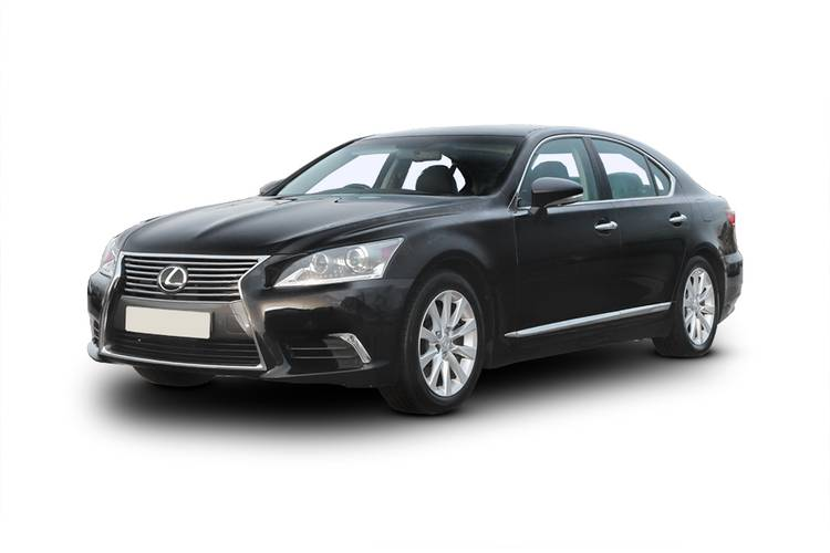 Used Cars For Sale In Dorset Auto Trader Uk New Used