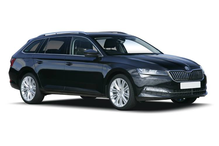 test skoda superb combi 4x4. Black Bedroom Furniture Sets. Home Design Ideas