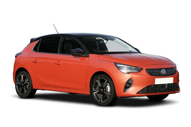 Vauxhall Corsa 1.2 SXI 3dr (A/C) for Sale Petrol, Manual, Blue, 7209 miles
