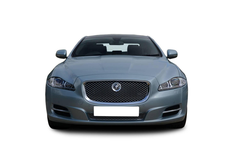 new jaguar xj diesel saloon v6 premium luxury 4 door. Black Bedroom Furniture Sets. Home Design Ideas
