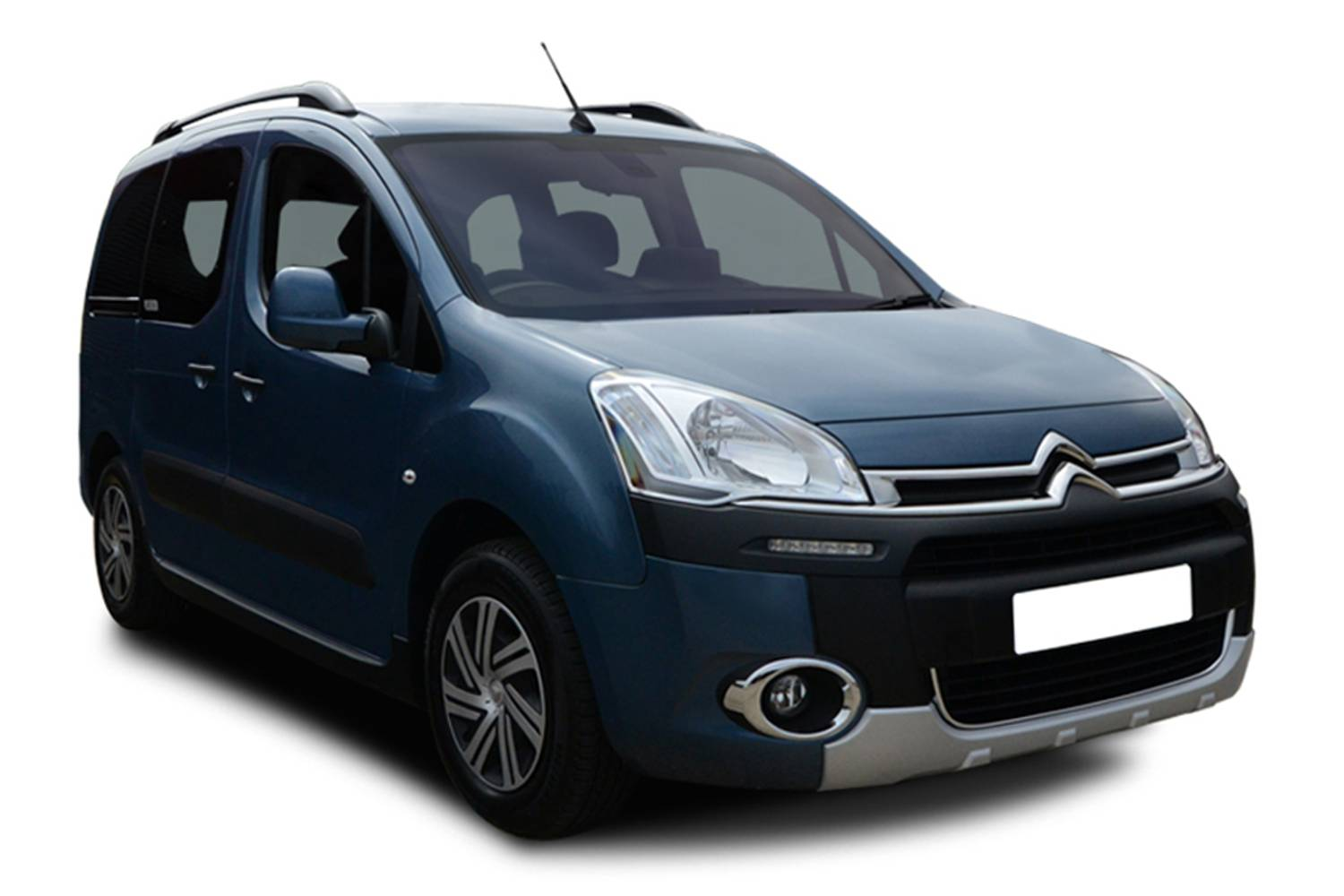 Citroen Berlingo Multispace Estate 5dr
