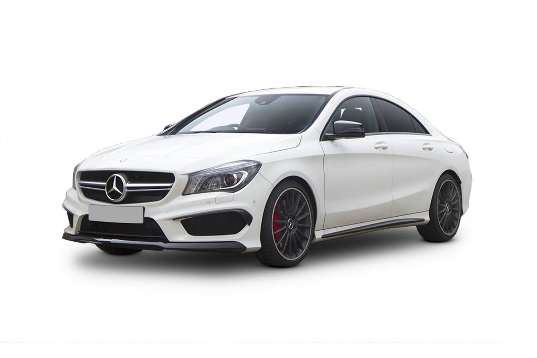Mercedes cla 2 door coupe related keywords mercedes cla for Mercedes benz cla 2 door