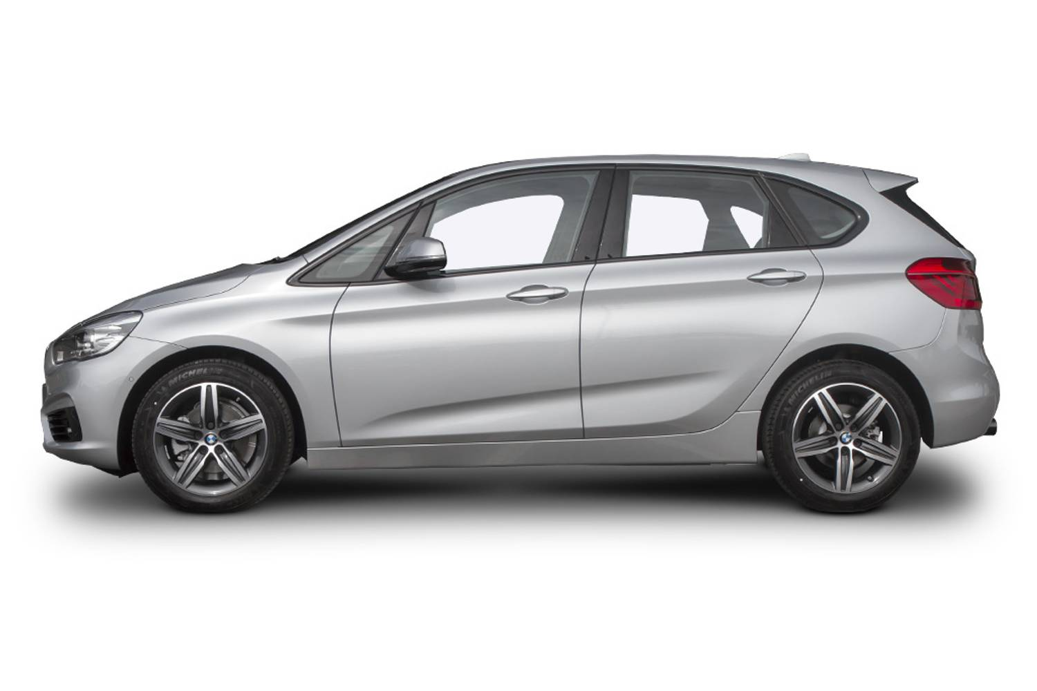 new bmw 2 series diesel active tourer 216d luxury 5 door. Black Bedroom Furniture Sets. Home Design Ideas