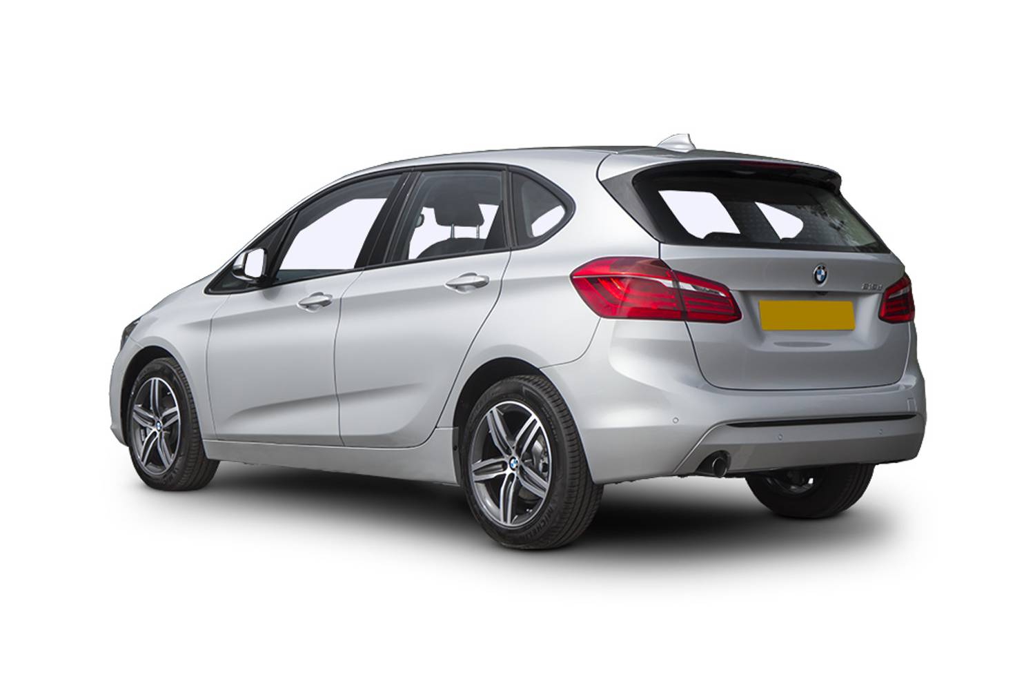 new bmw 2 series active tourer 225xe sport 5 door nav auto 2016 for sale. Black Bedroom Furniture Sets. Home Design Ideas