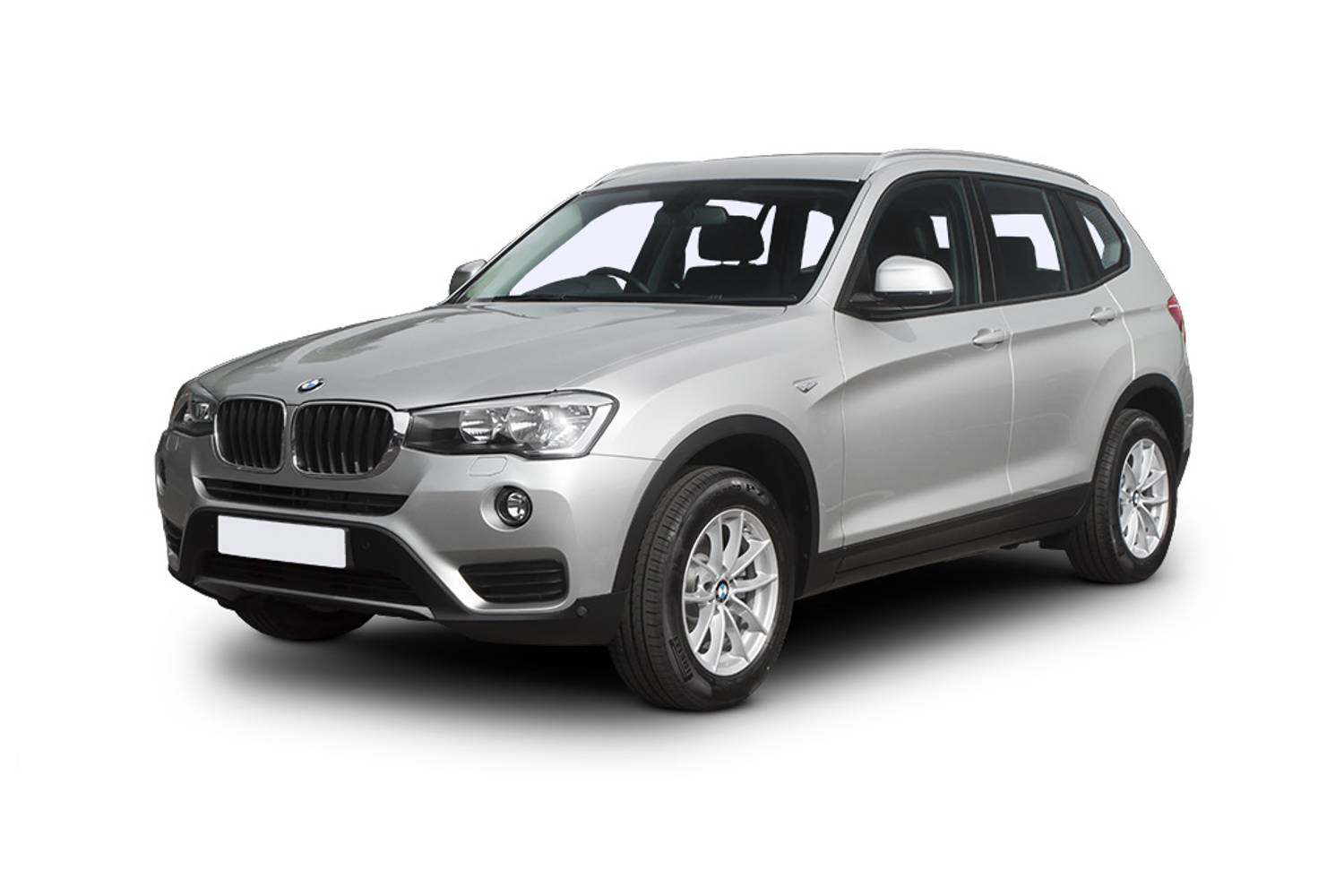 new bmw x3 diesel estate xdrive20d se 5 door step auto 2014 for sale. Black Bedroom Furniture Sets. Home Design Ideas