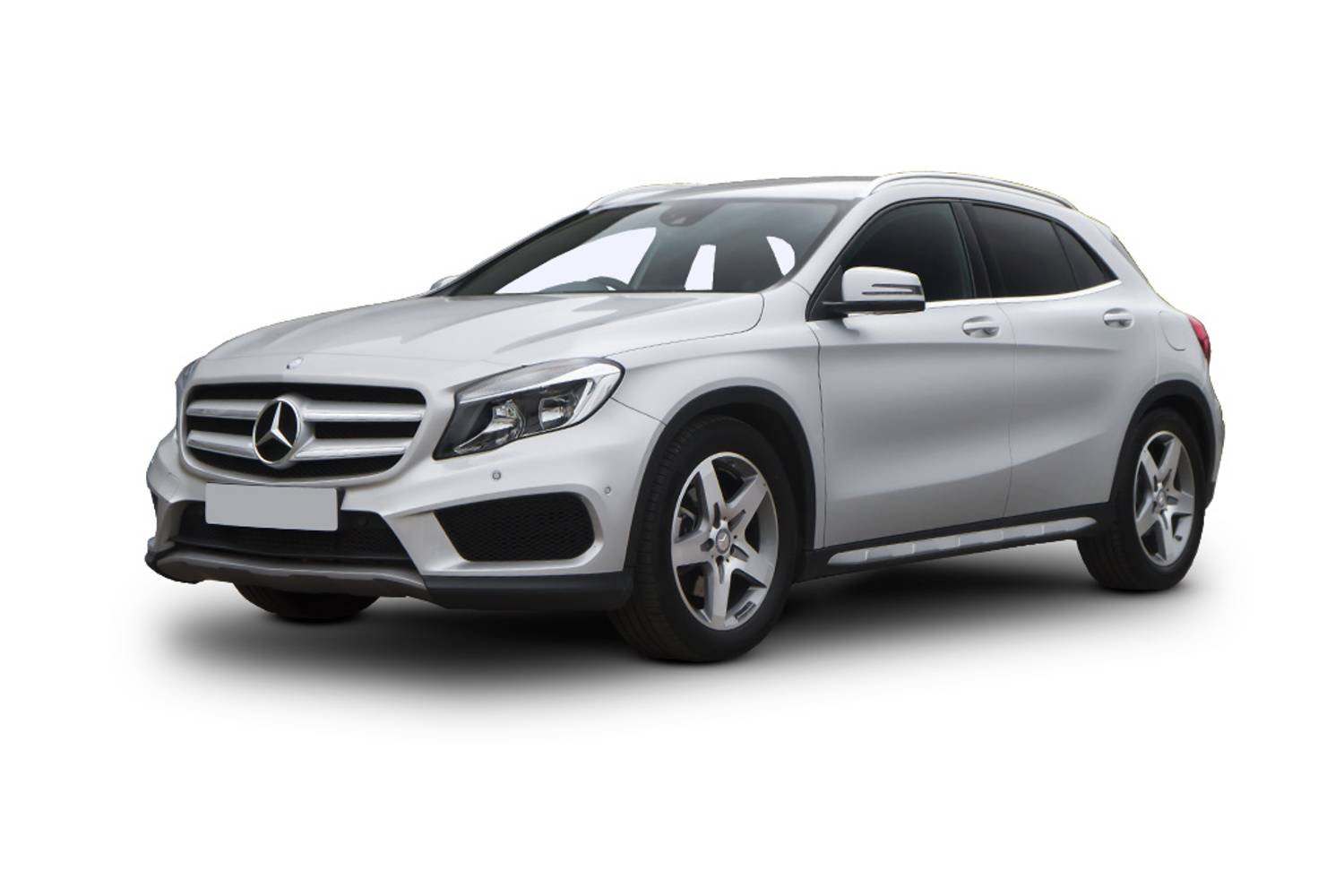 New mercedes benz gla class amg hatchback gla 45 381 ps for Mercedes benz gla 45 amg for sale