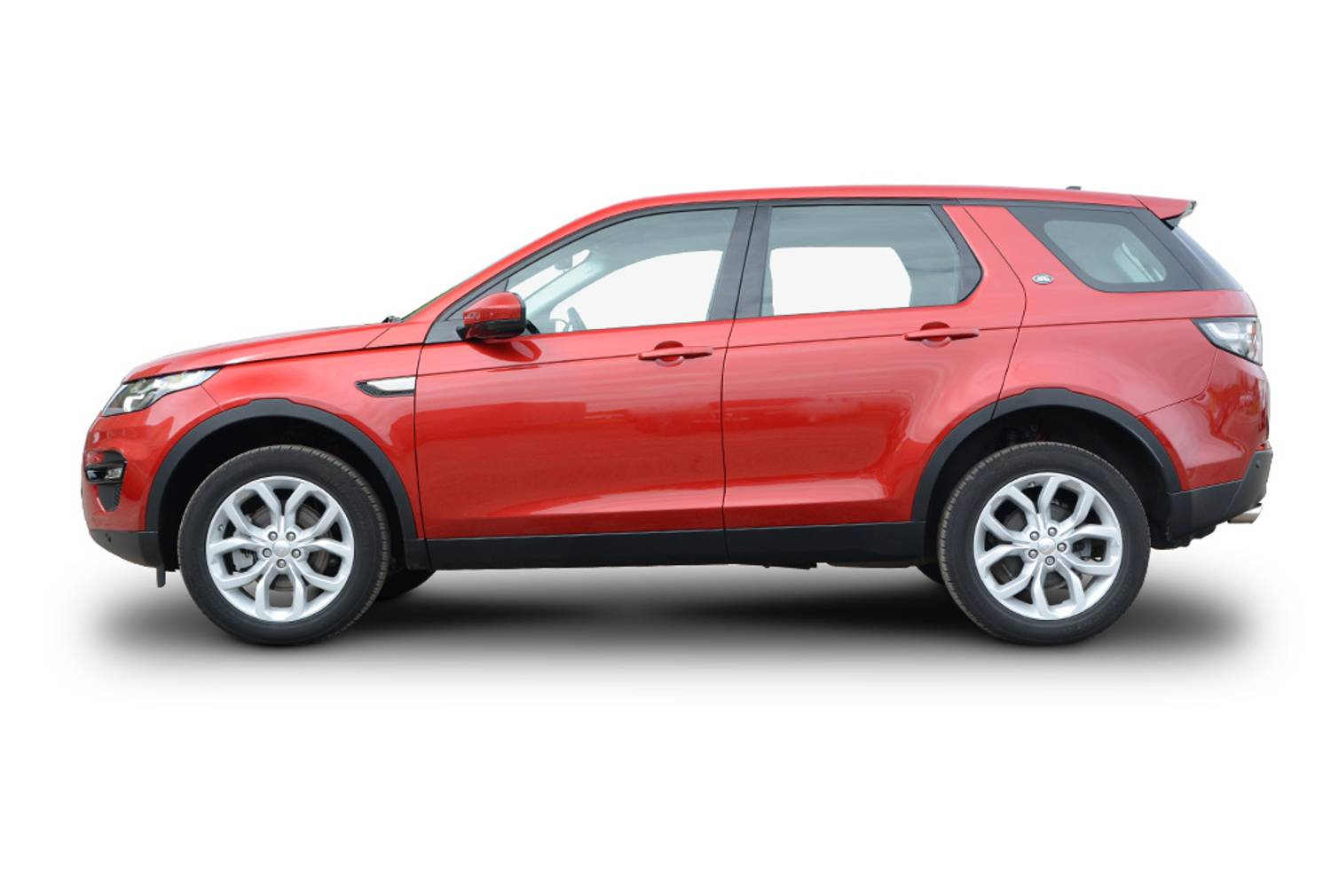 new land rover discovery sport sw special editions 2 0 td4 pure 5 door 5 seats 2017 for sale. Black Bedroom Furniture Sets. Home Design Ideas