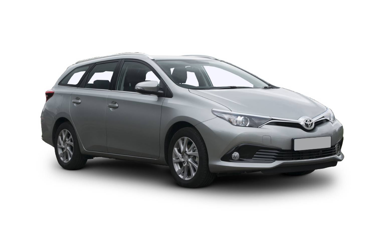 new toyota auris touring sport 1 8 hybrid design 5 door. Black Bedroom Furniture Sets. Home Design Ideas