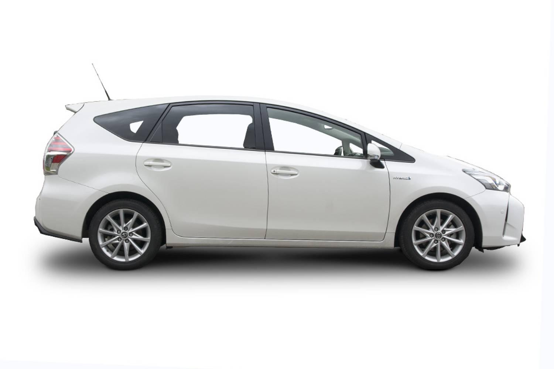 Grantham Ford Car Sales