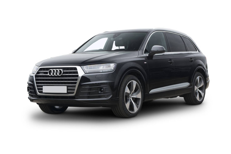 new audi q7 diesel estate 3 0 tdi 218 ps quattro s line 5 door tip auto 2015 for sale. Black Bedroom Furniture Sets. Home Design Ideas