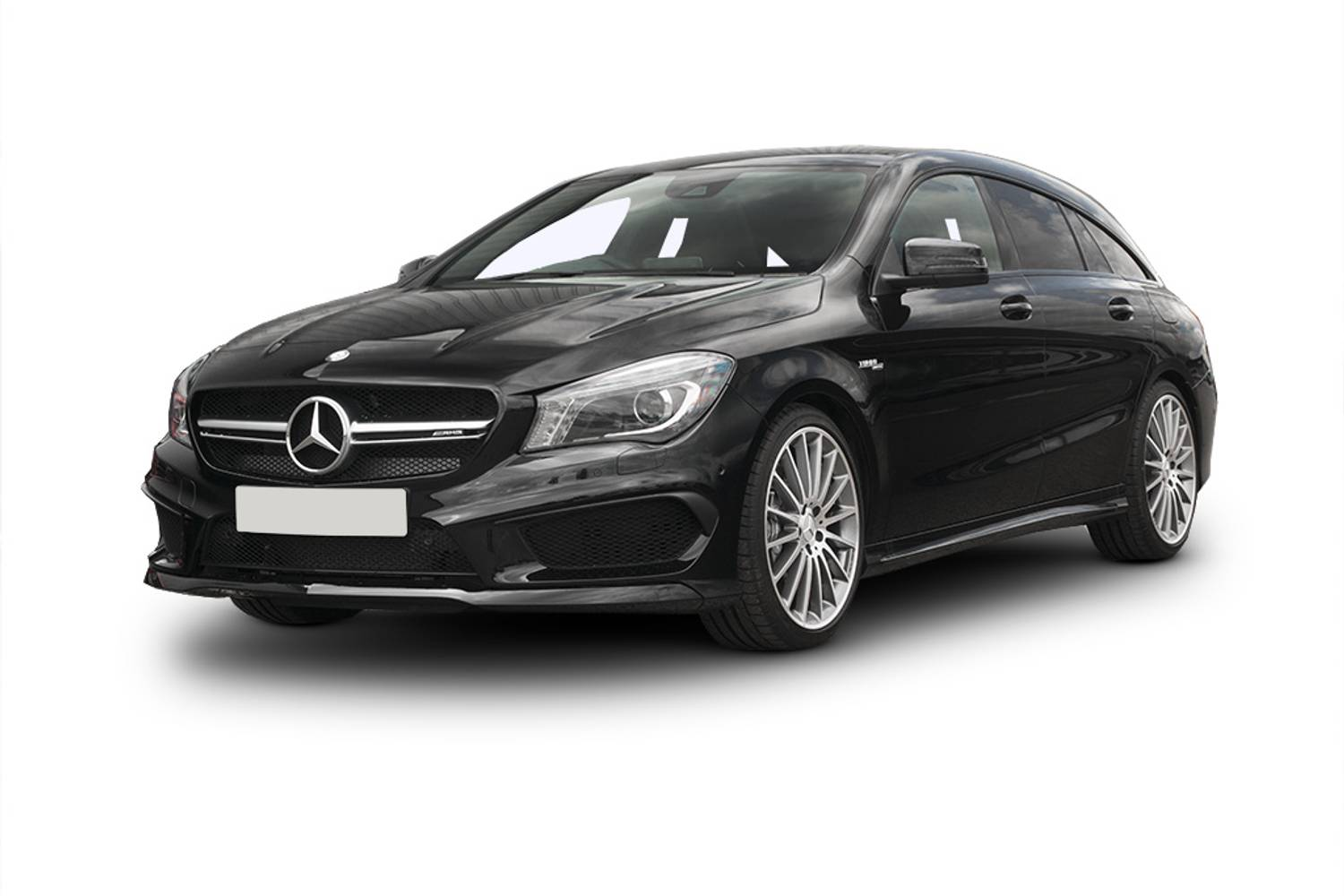2015 cla 45 amg specs 2017 2018 best cars reviews for 2015 mercedes benz cla class cla 45 amg