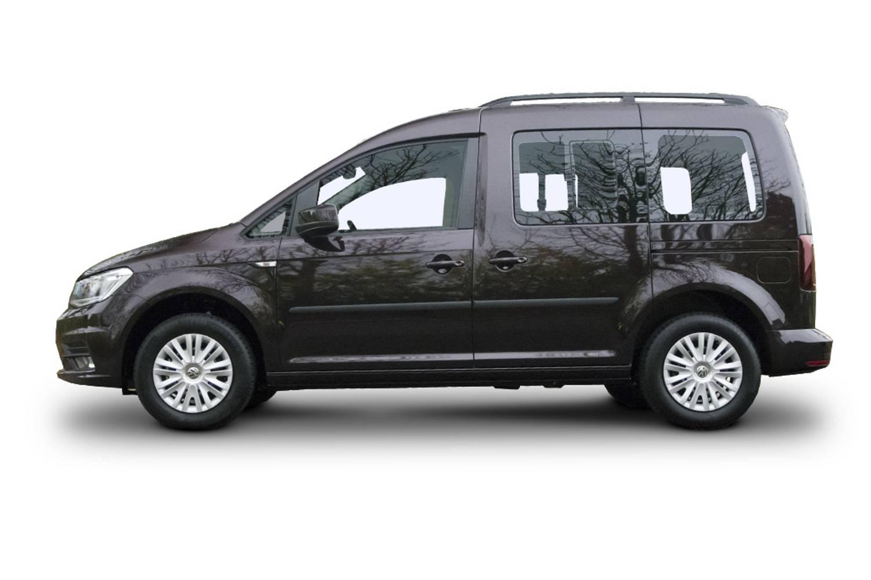 new volkswagen caddy life diesel estate 2 0 tdi 5 door 2015 for sale. Black Bedroom Furniture Sets. Home Design Ideas