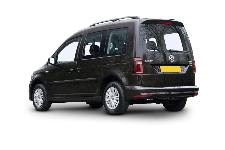 Galpin Vw Service >> Volkswagen Lease | 2017, 2018, 2019 Volkswagen Reviews