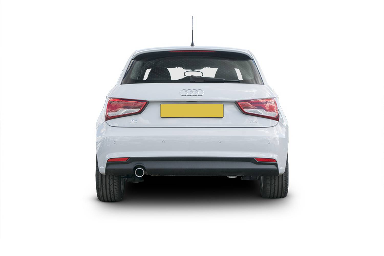 New Audi A1 Sportback 1.0 TFSI SE 5-door (2015-) For Sale