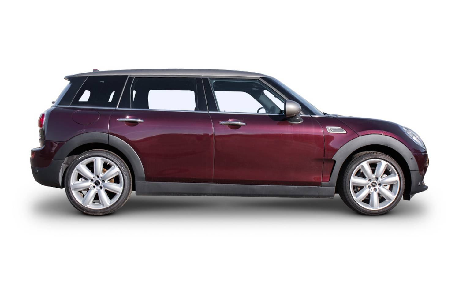new mini clubman estate 2 0 cooper s 6 door auto 2015 for sale. Black Bedroom Furniture Sets. Home Design Ideas