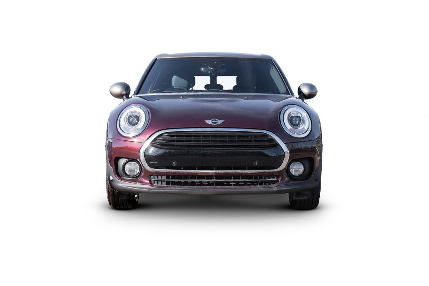 new mini clubman estate 1 5 cooper 6 door auto 2015 for sale. Black Bedroom Furniture Sets. Home Design Ideas