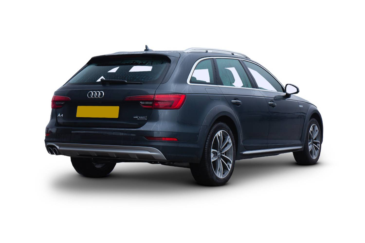 new audi a4 diesel allroad estate 3 0 tdi 272 ps quattro sport 5 door tip tronic 2016 for sale. Black Bedroom Furniture Sets. Home Design Ideas