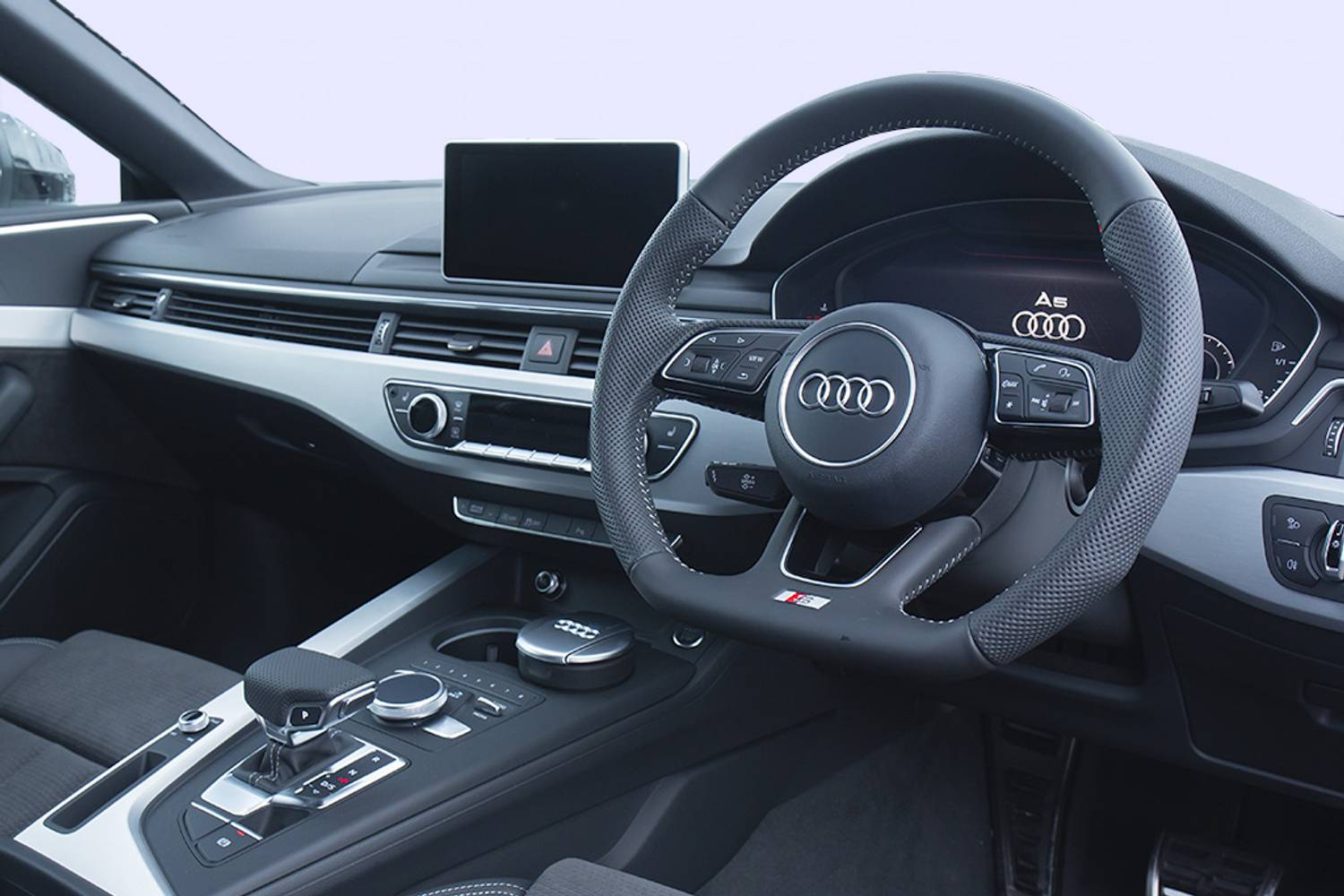new audi a5 coupe 2 0 tfsi 252 ps quattro s line 2 door. Black Bedroom Furniture Sets. Home Design Ideas