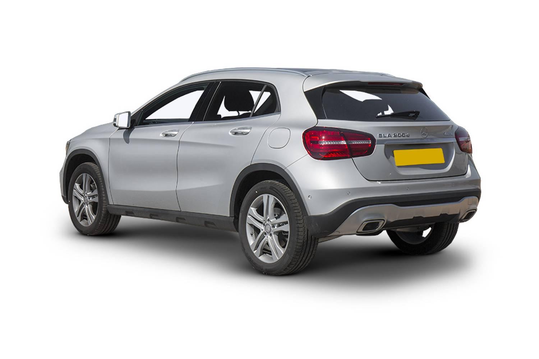 Car Sales Grimsby