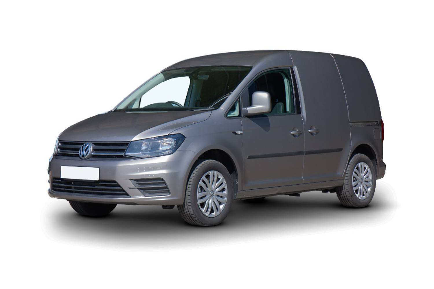 new volkswagen caddy maxi c20 diesel 2 0 tdi 150ps kombi. Black Bedroom Furniture Sets. Home Design Ideas