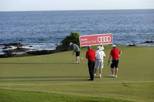 quattro cup 2015Gallery_14 Thumbnail