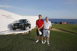 quattro cup 2015Gallery_15 Thumbnail