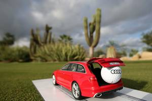 quattro cup 2015Gallery_8 Thumbnail