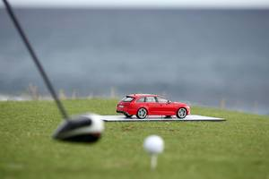 quattro cup 2015Gallery_5 Thumbnail