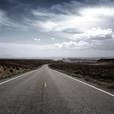Volkswagen Nuneaton Used Car Event - 22nd Sept - 26th Sept 2014