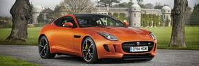 Jaguar set to debut new car at Goodwood Festival of Speed