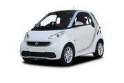 New Smart Fortwo Cabrio Edition21 mhd 2dr Softouch Auto