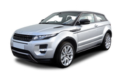 New Land Rover Range Rover Evoque 2.2 SD4 Special Edition 3dr Auto