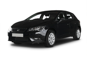 New SEAT Leon 2.0 TDI 184 FR 5dr [Technology Pack]