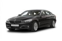 New BMW 3 Series Cars