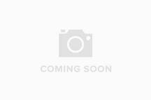 New Land Rover Freelander Cars