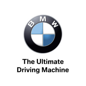 Browse Listers BMW