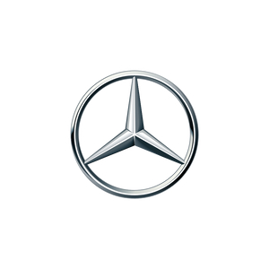 Sell my car buy my car get a quote from listers for Mercedes benz ticker symbol