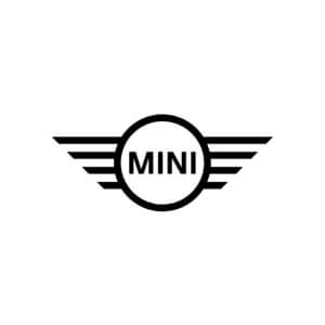 Browse Listers MINI
