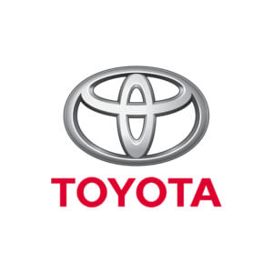Browse Listers Toyota