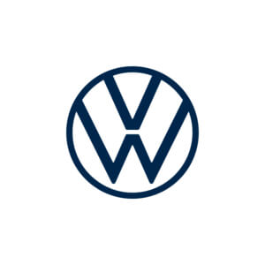 Browse Listers Volkswagen