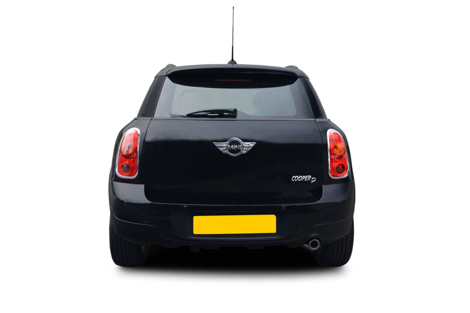 new mini countryman hatchback special editions 2 0 cooper s d all4 special edition 5 door auto. Black Bedroom Furniture Sets. Home Design Ideas