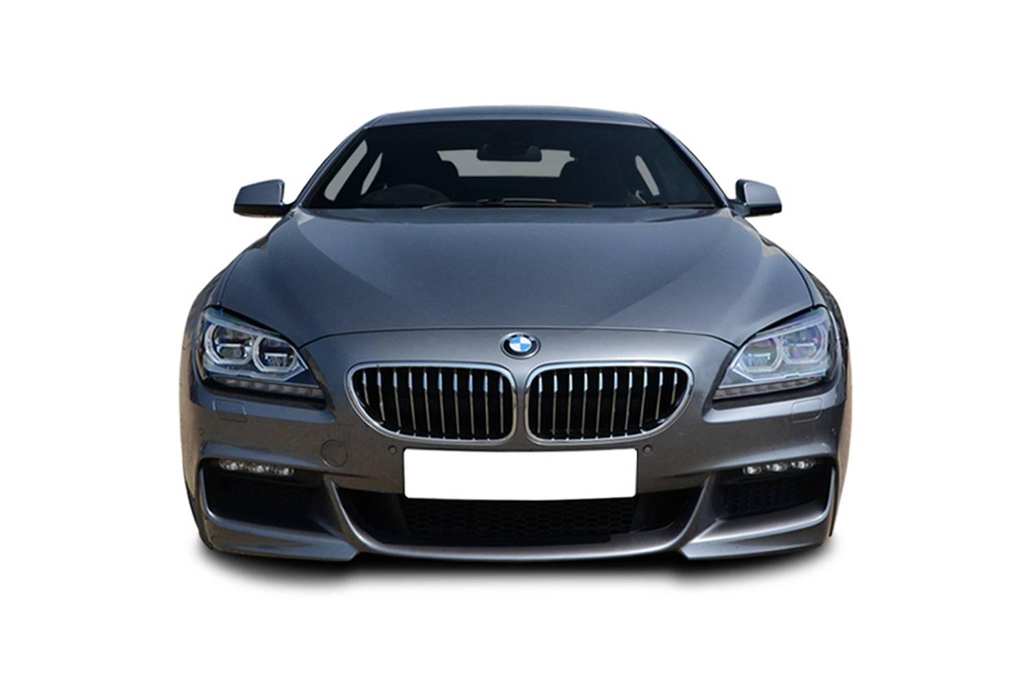 new bmw 6 series special edition gran coupe 640d m sport. Black Bedroom Furniture Sets. Home Design Ideas