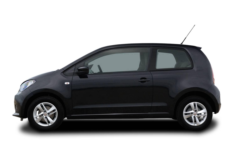 New Seat Mii Hatchback 1 0 Fr Line 3 Door 2015 For Sale