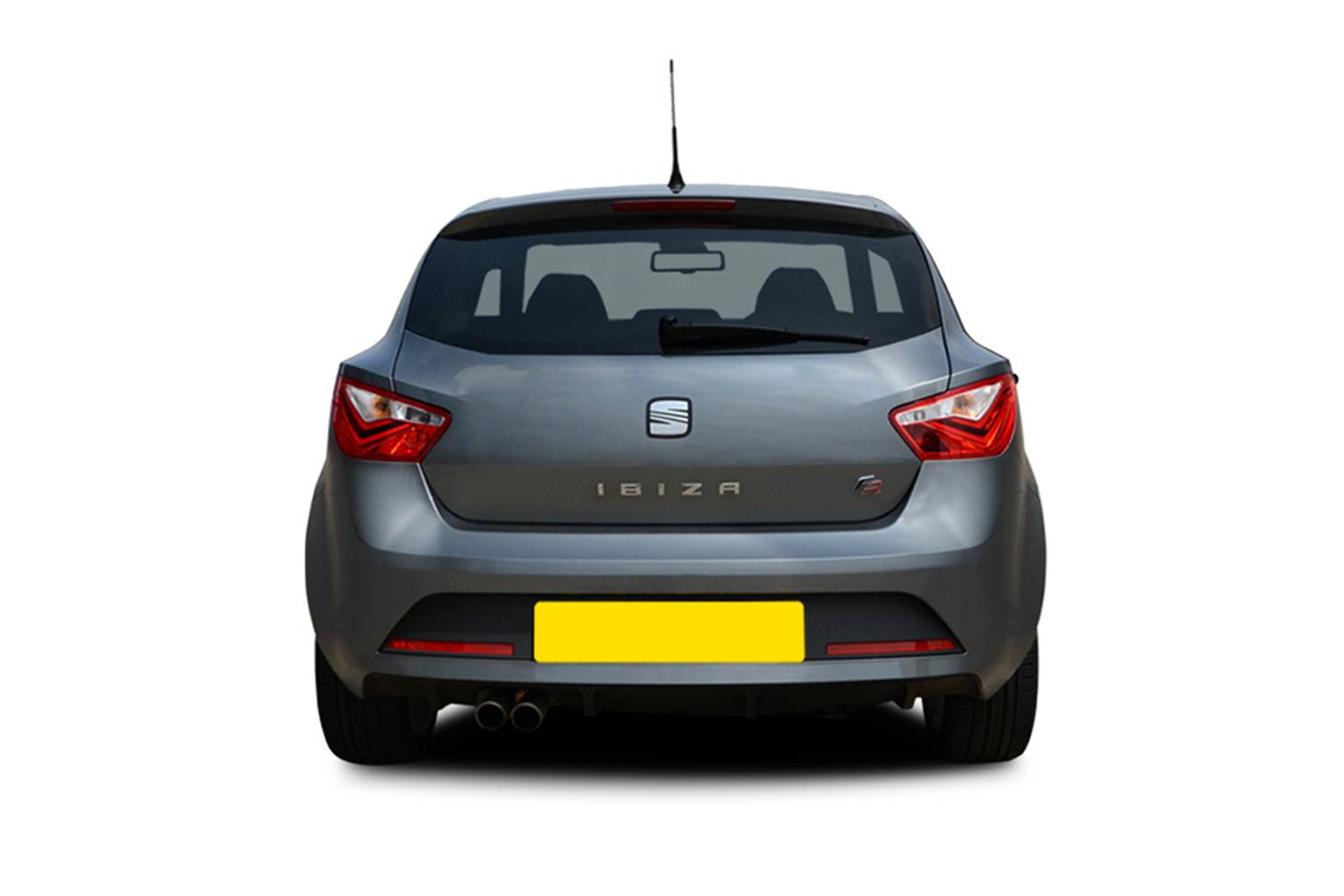 new seat ibiza sport coupe 1 8 tsi cupra black 3 door 2016 for sale. Black Bedroom Furniture Sets. Home Design Ideas