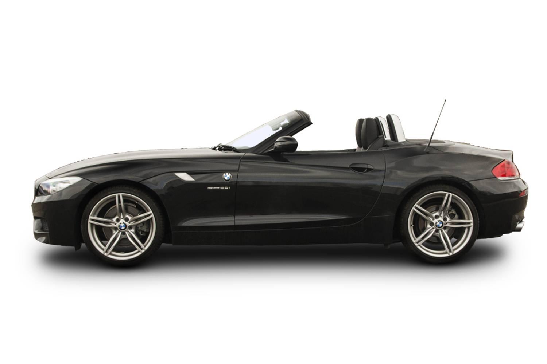 Bmw Z4 35I For Sale – Galleria di automobili