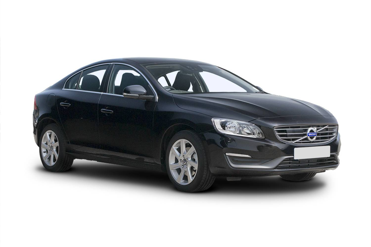 accessories business ps cars new saloon front edition three volvo door quarter diesel