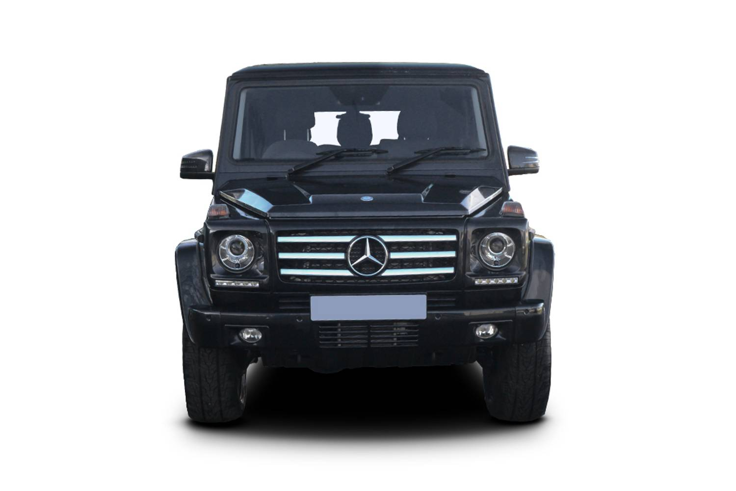 New mercedes benz g class amg station wagon special for Mercedes benz hats sale