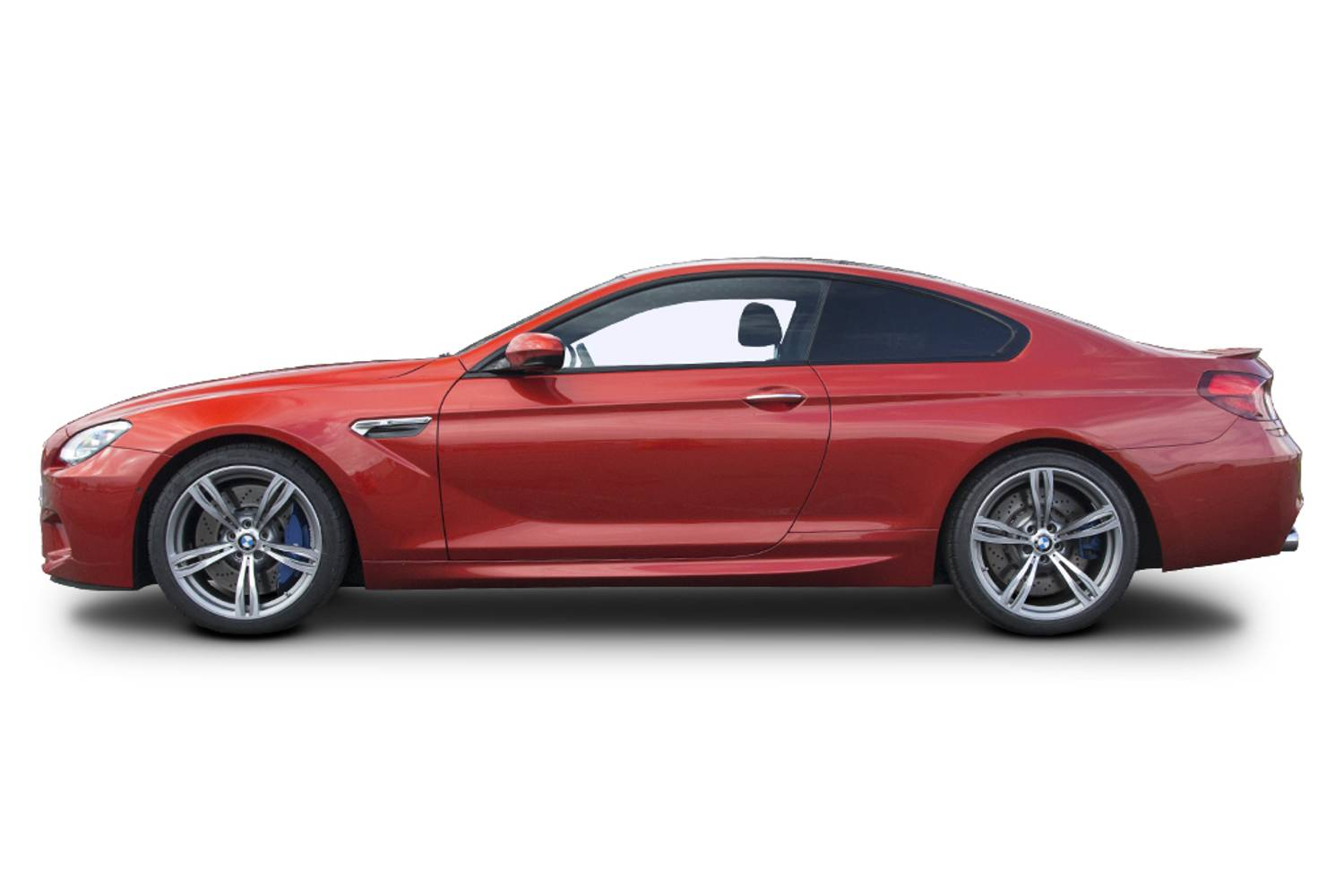 New Bmw 6 Series Coupe 650i 449 Ps Sport 2 Door Auto
